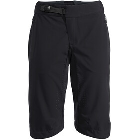 VAUDE eMoab Shorts Women black
